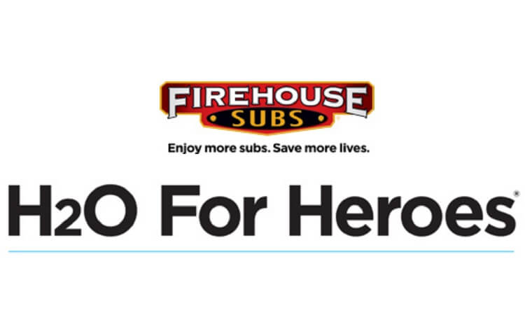 FREE Med Sub Today at Firehouse Subs in San Tan Valley