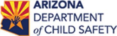 AZ Dept of Child Safety Mandated Reporter Training